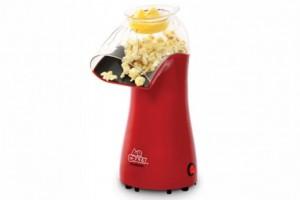 air crazy popcorn maker