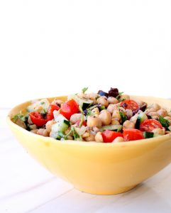 Lunchbox-Chickpea-Salad