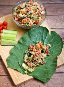 Quinoa-Tabbouleh-Collard-Wraps-759x1024