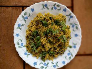 Spinach-Lentil-Quinao-Khichari-830x623