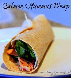 salmon-hummus-wrap-www.hungryhobby.net_-1