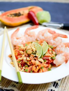 shrimp-and-green-papaya-salad-3-1